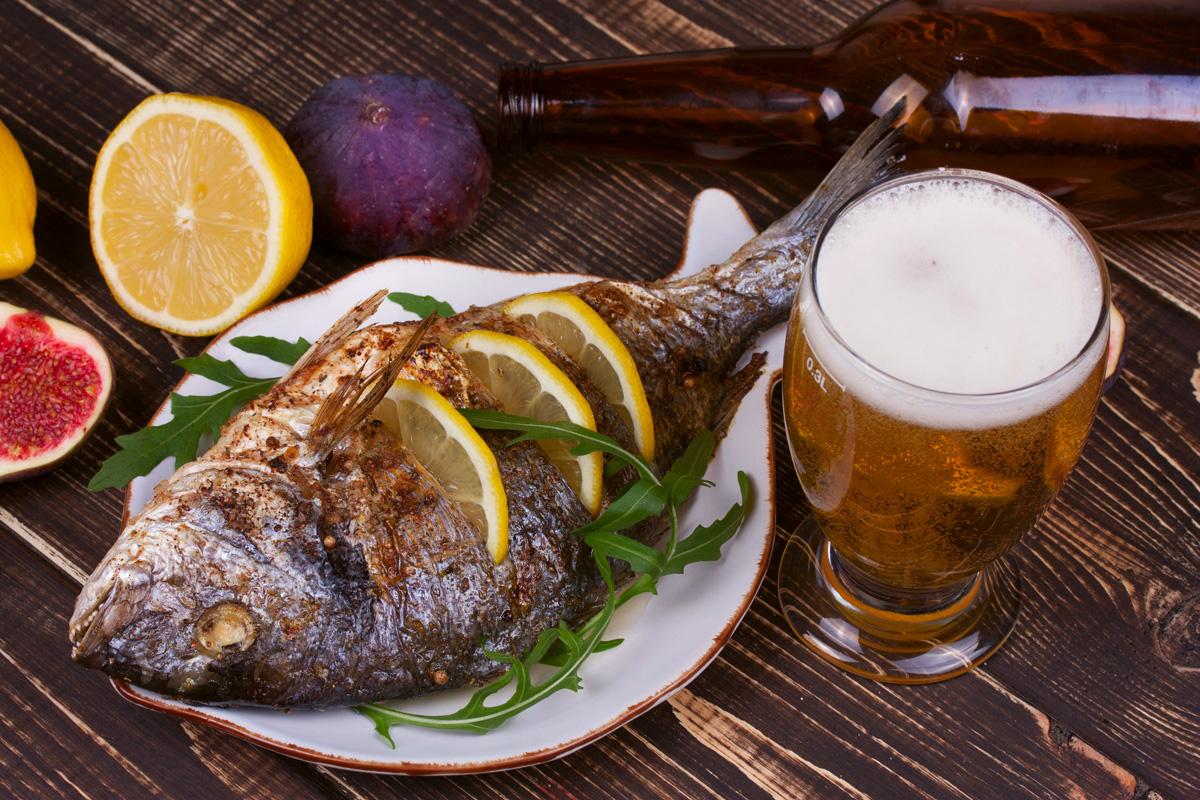 Κρεοπωλείο Carnal Delight Κρανίδι Αργολίδος Τροφοδοσία Εστιατορίου Ταβέρνας Ξενοδοχείου Gourmet Προϊοντα Κρεοπωλείου Μπύρες Τηλ: 2754023100